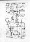 Map Image 004, Boone County 1982